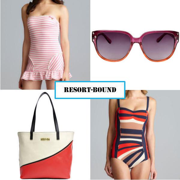 ResortBound